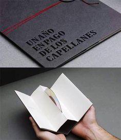 Desain dan contoh packaging kotak dus CD DVD 06