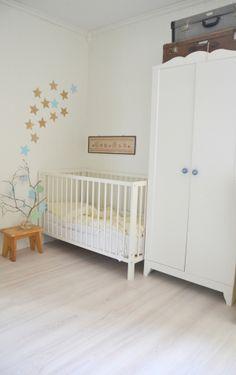 Litehi: DIY Cribs, Bed, Furniture, Home Decor, Cots, Decoration Home, Bassinet, Stream Bed, Room Decor