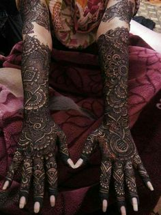 The trend of groom mehndi is taken from India. You people found unique,easy and beautiful Groom Mehndi Designs. Latest Bridal Mehndi Designs, Indian Mehndi Designs, Mehndi Designs For Girls, Modern Mehndi Designs, Mehndi Design Pictures, Wedding Mehndi Designs, Beautiful Henna Designs, Mehndi Images, Full Hand Mehndi Designs