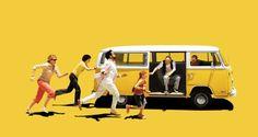 """Focando nesta temática, o Sesc Vila Mariana promove em abril o Cine Sábado """"Pequenos Protagonistas"""", que exibirá três filmes premiados, do cinema de hollywoodiano, latino-americano e brasileiro, com jovens protagonistas, todos lançados em 2006. As sessões acontecem nos sábados 14, 21 e 28 de abril, sempre às 14h45, com entrada Catraca Livre."""