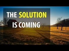 Lining Up With the Solution to All Your Problems ⭐ Abraham Hicks - YouTube