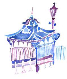by Martha Rushworth      martharushworth.blogspot.com