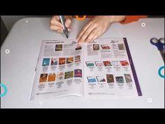 Buscando números - Aprender Juntos Electronics, Searching, Activities, Consumer Electronics
