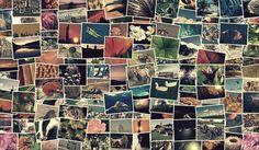 Está procurando por belas imagens para seus projetos? Então confira a nossa lista com os melhores bancos de imagens gratuitos da internet.