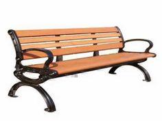 Renewable adirondack chairs