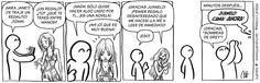 Juanelo 1682 – Desinteresado con 50 sombras de Grey #humor