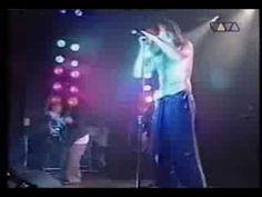 Korn  -  Clown ( live at Brusel, Belgie) 1997 #bebvistamare