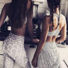 #leggins #legginsy #leggings #leginsy #polishgirl #polishgirls #polskadziewczyna #fit #fitness #fitgirl #fitmotivation #pupa #nogi #biodra #seksii #dziewczyna #spodnie #sport #nasportowo #pupa #tylek #zapraszam #polishgirl #polishwoman #crazy #crazygirl #instagirl #polskadziewczyna #ładnapani