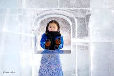 Winter-in-Mongolia4__880
