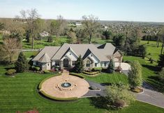 4900 Bethany Rd, Mason, OH 45040 - Trulia Home List, Outdoor Entertaining, Elementary Schools, Acre, Ohio, Living Spaces, Home And Family, Building, Columbus Ohio
