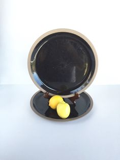 Vintage Midwinter Ltd. Blackstone Dinner by SandHollowVintage
