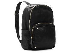 Madden Girl Wright Backpack