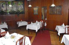 http://kioskpages.com/banija Banija | Београд | Hrana & Piće | Restorani