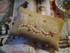 CHRISTMAS SALES AT POPPY'S !!!! - Poppy M les p'tits pois