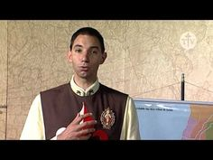 História Sagrada 61 - Tobit na provação - YouTube
