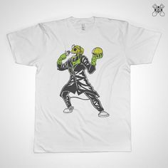 A  shirt design inspired bt the classic Dr.Octagon character and album cover. Available exclusively at www.mymainmanpat.com.  #DrOctagon #KoolKeith #DanTheAutomator #DrOctagonecologyst #Halfsharkalligatorhalfman #AlexBraun #MyMainManPat #OldSchoolHipHop #HipHopTShirt #HipHopMerchandise #HipHopMerch #UndergroundHipHop #UltramagneticMCs