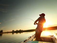 Balık Tutmak Babamın Hayaliydi  #surpriz #babalargunu