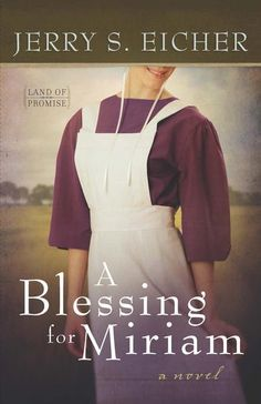 """Jerry Eicher has done a skillful job of portraying the life of the Amish"" 