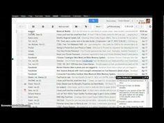 CLICK MEMLOK.COM Luke 23:43 Mobile Scripture memory verses memorize with MemLok Bible One of thousands of scripture memory verses at MemLok.com Get them all only $95  #MemLok.com #biblememory #script.95  #MemLok.com #biblememory #scripturememory