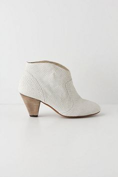 love!!! from anthropologie