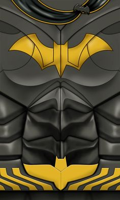 Ilustración DC Comic / Marvel / Transformers on Behance Comic Movies, Comic Books, Batman Phone, Oneplus Wallpapers, Batman Wallpaper, Last Knights, Transformers, Dc Comics Superheroes, Marvel Vs