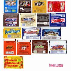 http://toniellison.blogspot.ca/2013/10/halloween-candy-wrapper-templates.html
