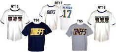 Hanson Brothers, Slap Shot, Ice Hockey, Movie, Sports, Tops, Fashion, Hs Sports, Moda