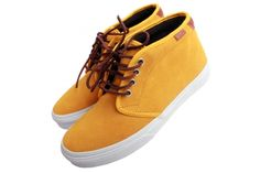 WOEI - WEBSHOP - sneakers - vanschukkaboot69