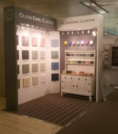 Our Stand