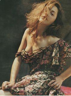 marion cottilard my fav french leading lady