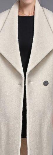 . Snowflakes, Hair Beauty, Fashion Outfits, Blazer, Creative, Clothing, Jackets, Style, Fashion Styles