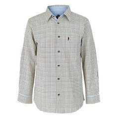 http://www.equeto.com/collections/mens-casual-wear/products/jack-murphy-monkstown-mens-shirt