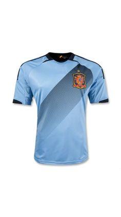 33 mejores imágenes de camisetas de futbol  41e18011b59
