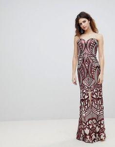 f6f7510b8243b1 81 beste afbeeldingen van Dress in 2019 - Dress skirt