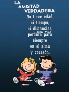 Snoopy Tattoo, Pacaya, Best Quotes, Nice Quotes, Friendship Quotes, About Me Blog, Inspirational Quotes, Positivity, Cards