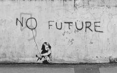 #sad #future