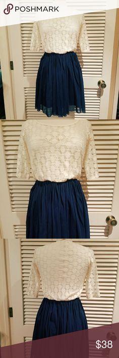 Asos dress In good condition dress by Asos. ASOS Dresses Midi