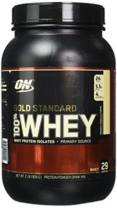 2c2bcef64 Whey Protein from Amazon -- Visit the image link more details. Note It is  affiliate link to Amazon.