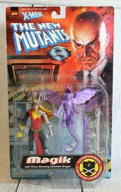 Comicfiguren Smash und Hulk Crash Out Actionfigur Locker Toybiz Spielzeug 1997 Marvel