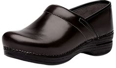 Dansko Womens Pro XP Mule Grey Cabrio 40 EU9510 M US * Want to know more, click on the image.
