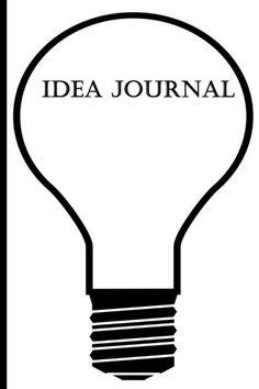 Idea Book Journal: Big Light, Draw and Write, Drawing pad... http://www.amazon.com/dp/1530334535/ref=cm_sw_r_pi_dp_0nMuxb09N9SXE