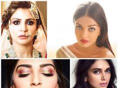 Deepika's makeup artist reveals how you too can get her xXx premiere beauty look! | PINKVILLA