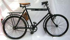 swiss-army-bike4.jpg (1200×689)