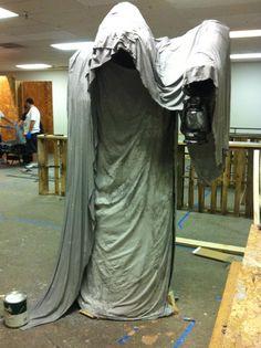Monster Mud Reaper-billy-ournewmonstermuddreaper2011.jpg