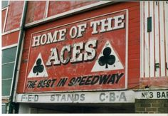 Belle Vue (Hyde Rd), Home of the Aces Speedway Racing, Goodwood Revival, Sindy Doll, Bike Rider, Racing Motorcycles, Hyde, Glasgow, Childhood Memories, Manchester