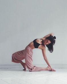 Modern Dance Photography Inspiration Shape 54+ Ideas For 2020 Dance Hip Hop, Tap Dance, Dance Art, Pole Dance, Just Dance, Contemporary Dance Photography, Dance Photography Poses, Street Dance Photography, Contemporary Dance Poses
