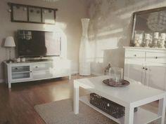 my livingroom #rivieramaison #lexington