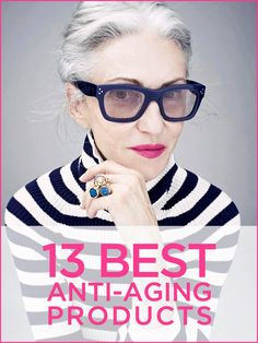 From creams to serums, these are the anti-aging skin care products our readers say are so worth the investment.
