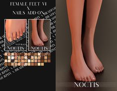 updates the sims 4 The Sims 4 Skin, The Sims 4 Pc, Sims Four, Sims 4 Mm, Sims 4 Body Mods, Sims 4 Game Mods, Sims 4 Body Hair, Sims Games, Sims 4 Mods Clothes