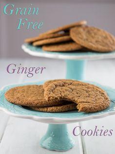 Grain-Free-Ginger-Cookies-1
